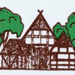Buchenhof Sevenich